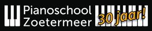 Pianoschool Zoetermeer